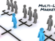 Making Money With Multi-Level Marketing