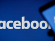 How to Get Rid of Timeline on Facebook