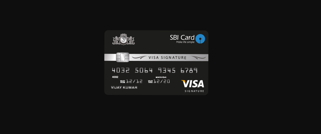 How to redeem SBI Credit Cards Points? Redeeming SBI Card Reward Points
