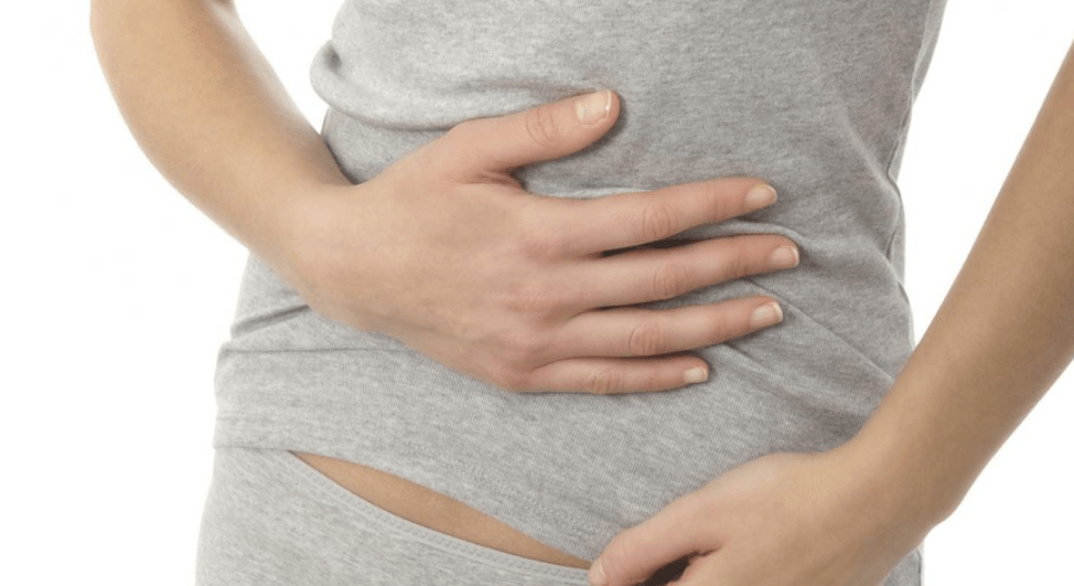 How to Get Rid of Flatulence?