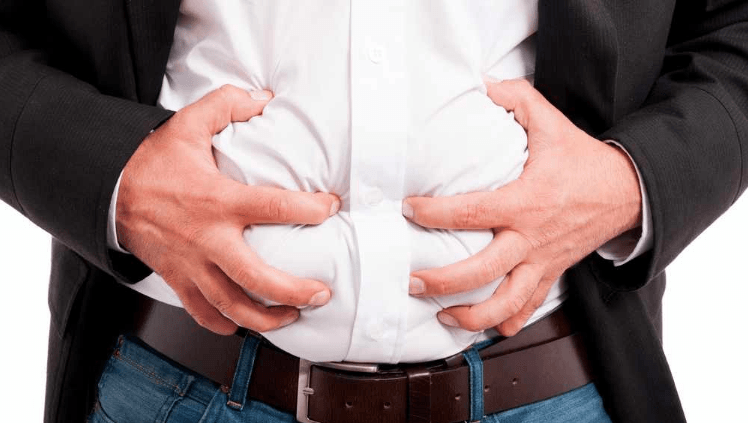 How To Get Rid Of Bloating?
