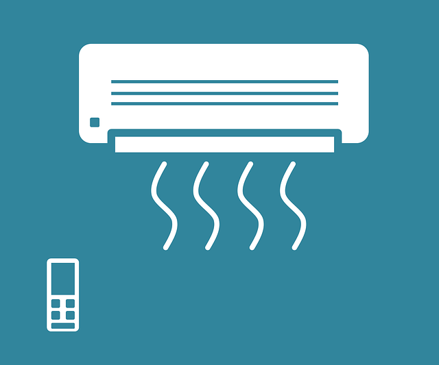 Purchasing an Air Conditioner